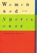 400x0 2006 sportswear