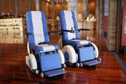 barrierfree_wheelchair_liftable.jpg