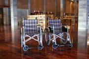 barrierfree_wheelchair.jpg